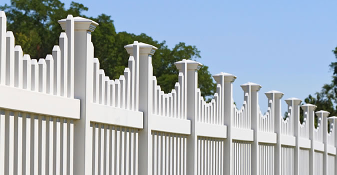 Fence Painting in Hartford Exterior Painting in Hartford