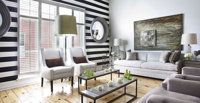 Painting Services Hartford