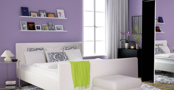Best Painting Services in Hartford interior painting