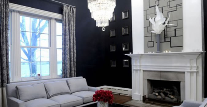 Painting Services Hartford Interior Painting Hartford