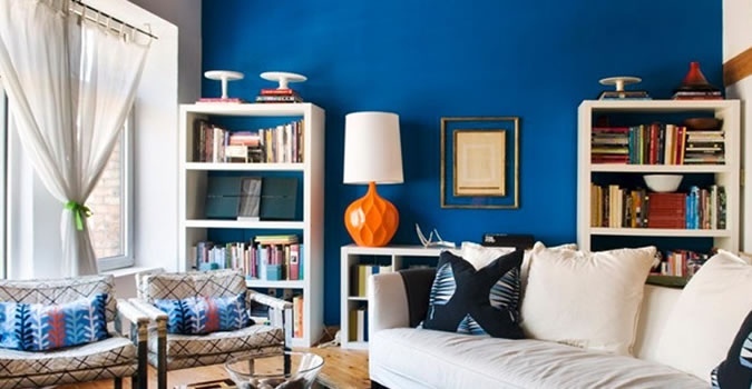 Interior Painting Hartford low cost high quality