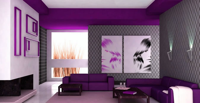 Interior Painting in Hartford high quality affordable