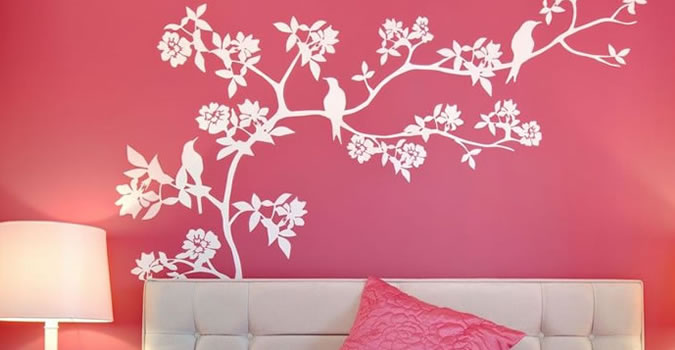 High Quality interior painting Hartford